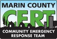 marin-county-CERT-logo-new