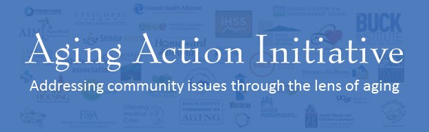 Aging Action Initiative Banner 2a 4